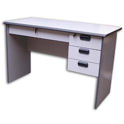 office table manufacturer from mumbai