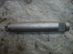 Extension Rod for Laddle