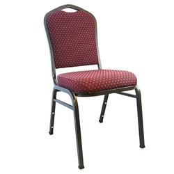 banquet chairs manufacturer from jaipur