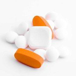 Fluconazole Tablets