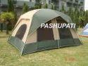 Yamiter  6 Camping Tent