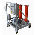 Turbine EHC Filtration Systems