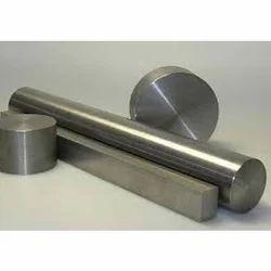 31CRMOV9 Alloy Steel Round Bar