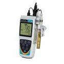 PC 450 Digital Handheld Conductivity Meters