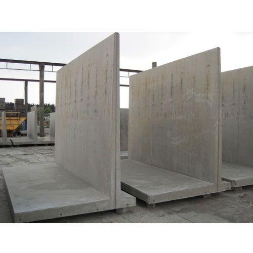 Precast Wall Mould And Precast Manhole Mold Manufacturer