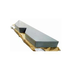 Crno Stamping Suppliers Amp Manufacturers In India