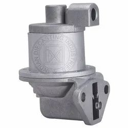 Automotive Components Die Casting