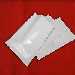 Curd Packaging Bags