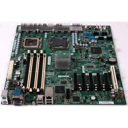 HP ML350 G5 Server Motherboard- 439399-001, 461081-001