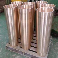 Copper Alloys Casting