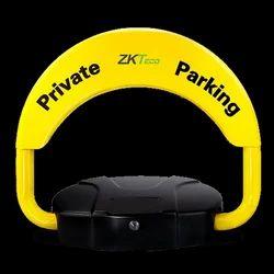 Private Parking Sensor