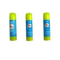 QStik Glue Stick 15 Grams
