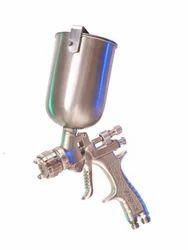 Akari HVLP Spray Gun