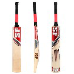 Stanford Plantium English Willow Cricket Bat