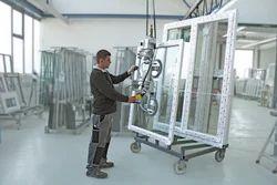 Window Lifting Device Vacu Master
