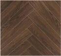 Burnt Oak IS 8511 Laminate Flooring