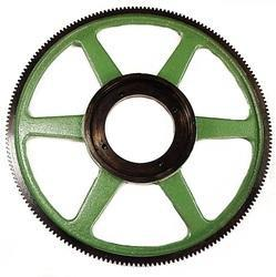 Replacement Spares For Rieteer Carding