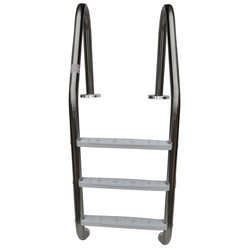 Ladders for Pool
