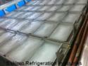 Ice Making Plant
