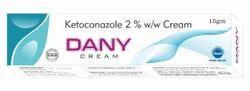 Dany 15gm Cream