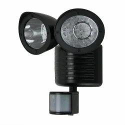 Solar motion sensor security lights solar motion security get best quote aloadofball Images