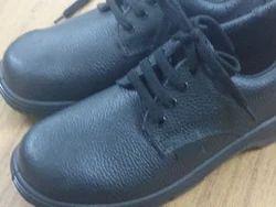 Conductive Footwear