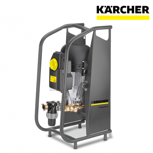 cold water high pressure cleaners high pressure washer hd 10 25 4