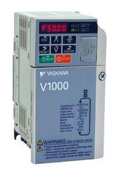 VVVF Inverter Drives