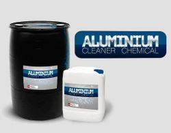 Aluminium Degreasing Chemicals