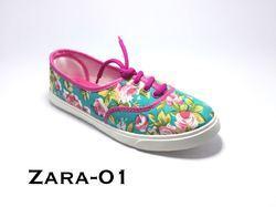Lehar Ladies Winter Footwear