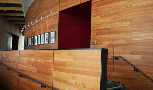 Wood Wall Covering Paneling Latest Price Manufacturers Suppliers