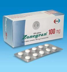 Other Drugs - Zonegran Wholesale Trader from Mumbai