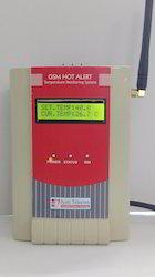 GSM Hot Alert - Virat -Jt -886