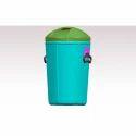 Coming Soon 35 Liter Dust Bin