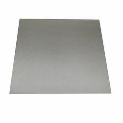 Nickel Foam(50 PPI/0.5mm) Innovative Materials