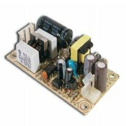 Medical PCB Type Switching Power Supply