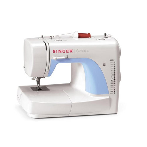 Buy Sewing Machines At Best Price In Delhi Usha Singer Brother Simple What Is The Best Home Sewing Machine