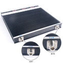Tri-Band 2G 3G 4G Mobile Signal Booster