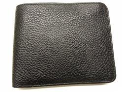 Gents Leather Wallets.