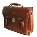 Laptop Briefcase For Office