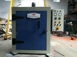 Transformer Core Curing Oven Oven