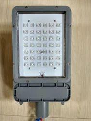 40 W Solar LED Street Lights
