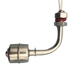 Float Level Switch SEN-SSL80