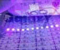2835 SMD 0.5W紫外线LED
