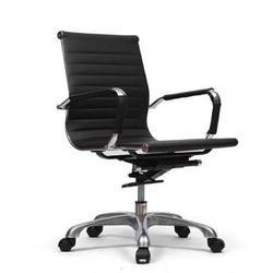 office chairs - big office chairs manufacturer from new delhi