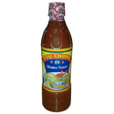 Momo Sauce 700gm