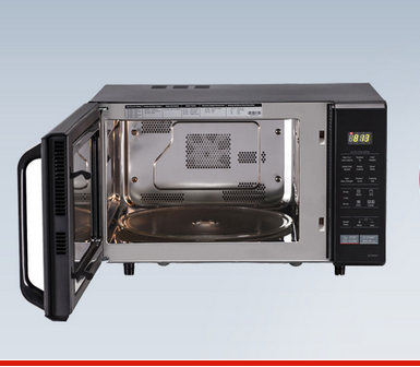 Lg Microwave Oven Service Center