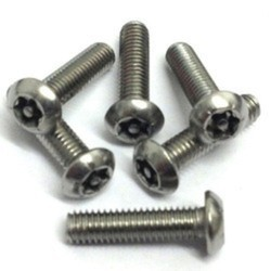 Pin Screw