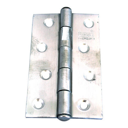 sc 1 st  IndiaMART & Door Fixtures - Door Hinge Wholesale Trader from Bhiwandi