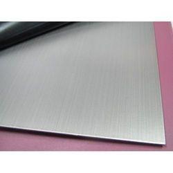 ASTM A666 Gr 405 Sheet
